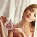 Perfume & Deodorant