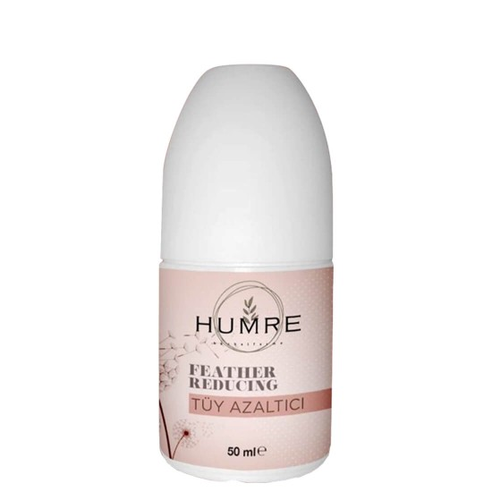 Feather Reducing Deodorant - Humre