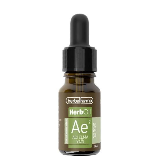 Bitter Apple Oil