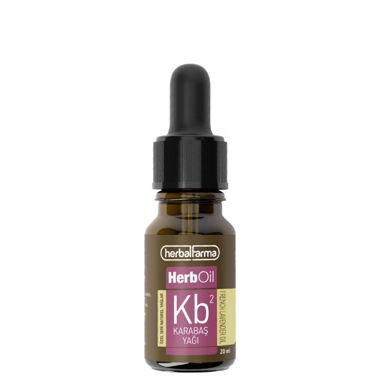 French Lavender Oil